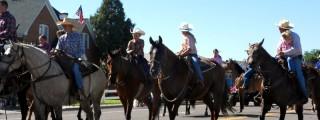 activites-horse-parade