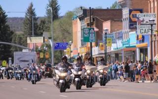 motorcycle-parade-panguitch