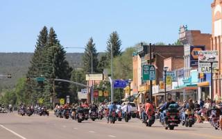 motorcycleparadepanguitch