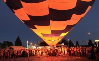 night-balloon-festival