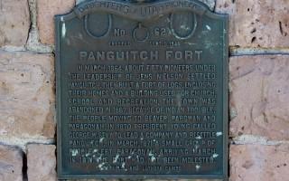 panguitch-utah-100