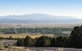 panguitch-utah-107-hillview