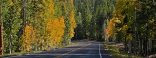 panguitch-utah-19-fall