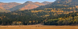 panguitch-utah-20-fall