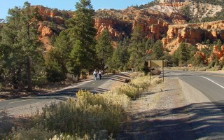 red-canyon-pavedtrail800