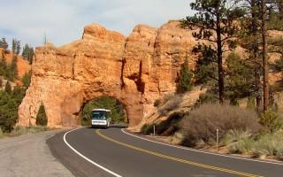red-canyon800e
