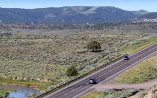 highway89-800