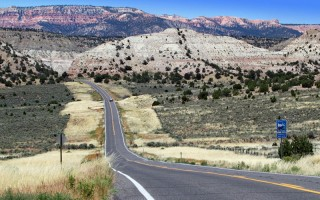 scenicdrive-byway12-800